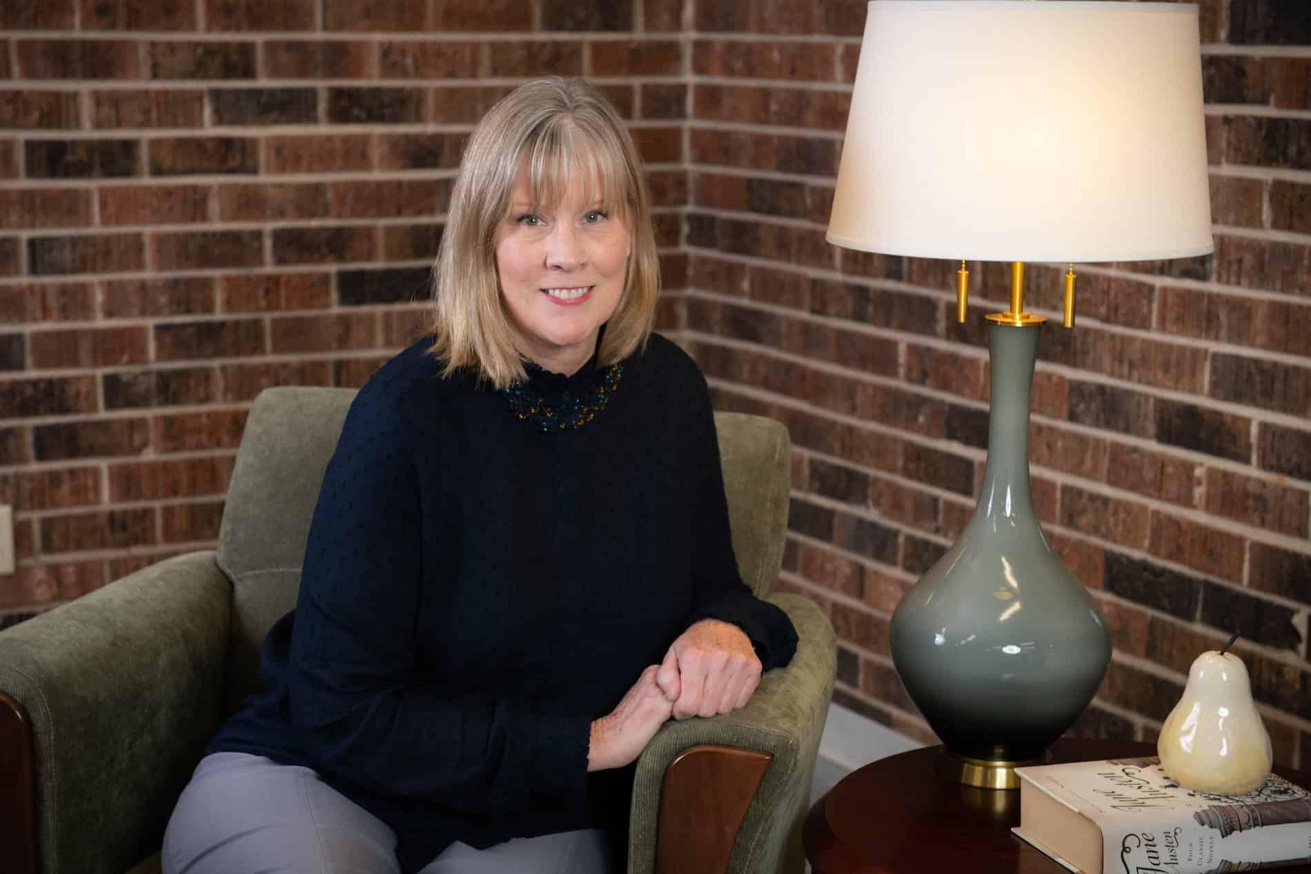 Christine E. O'Connor, CPA