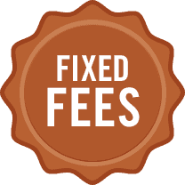 fixed-fees-icon