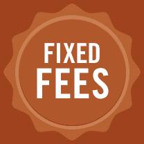 fixed-fees-icon